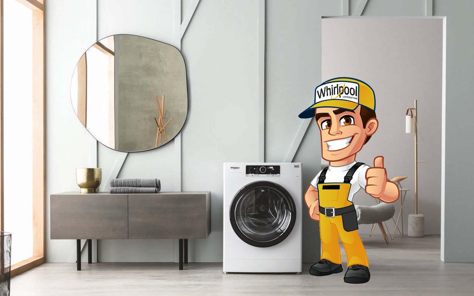 assistenza lavatrice whirlpool bergamo brescia
